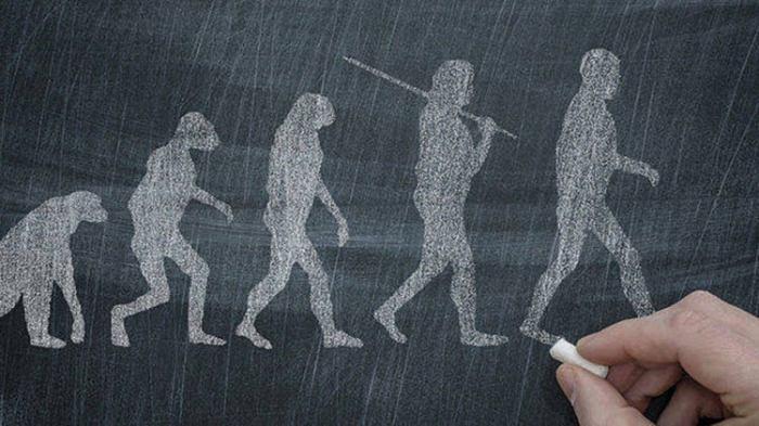 por-que-todo-lo-que-sabemos-sobre-la-evolucion-humana-podria-estar-equivocado